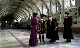 Luther mit Peter Ustinov, Benjamin Sadler, Torben Liebrecht und Jonathan Firth - Bild 5