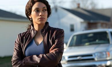 Dopesick, Dopesick - Staffel 1 mit Rosario Dawson - Bild 2