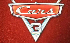 Cars 3 - Bild 33