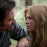 The last house on the left mit sara paxton und garret dillahunt