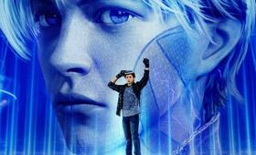 Ready Player One mit Tye Sheridan - Bild 12