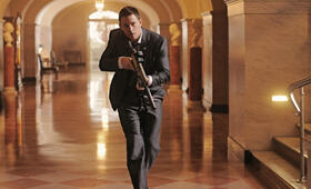 White House Down mit Channing Tatum - Bild 94
