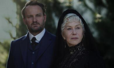 Winchester mit Helen Mirren und Jason Clarke - Bild 1