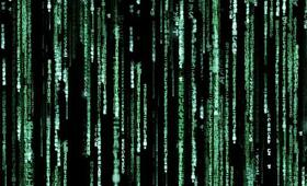 Matrix Reloaded - Bild 46