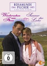 Rosamunde Pilcher Filme Stream