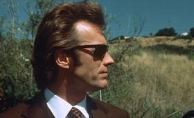 Dirty Harry mit Clint Eastwood - Bild 47