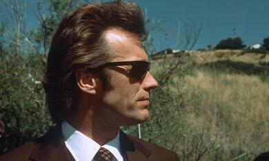 Dirty Harry mit Clint Eastwood - Bild 10