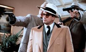 The Untouchables - Die Unbestechlichen mit Robert De Niro - Bild 29