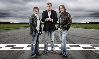 Top Gear - Bild 5