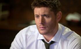 Staffel 9 mit Jensen Ackles - Bild 36