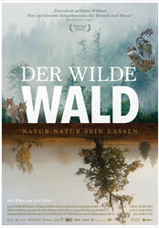 Der Wilde Wald Poster