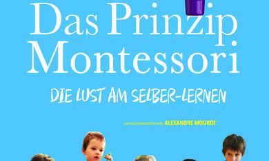 Das Prinzip Montessori - Die Lust am Selber-Lernen - Bild 7
