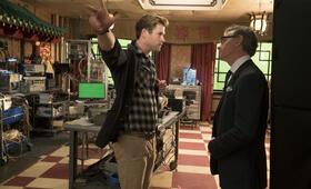 Ghostbusters mit Chris Hemsworth und Paul Feig - Bild 145