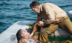 USS Indianapolis: Men of Courage mit Nicolas Cage - Bild 56