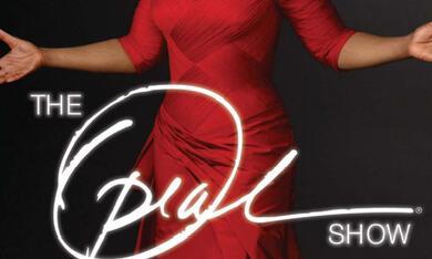 Die Oprah Winfrey Show - Bild 2