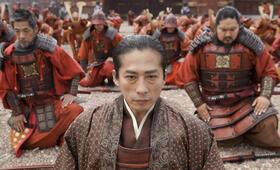 47 Ronin mit Hiroyuki Sanada - Bild 5