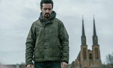 Captive State mit James Ransone - Bild 7