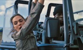 Fast & Furious 6 mit Gal Gadot - Bild 20