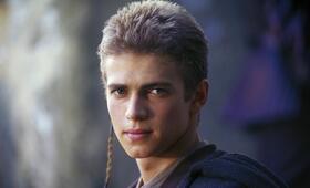 Hayden Christensen in Star Wars: Episode II - Angriff der Klonkrieger - Bild 99