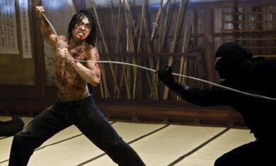Ninja Assassin - Bild 10