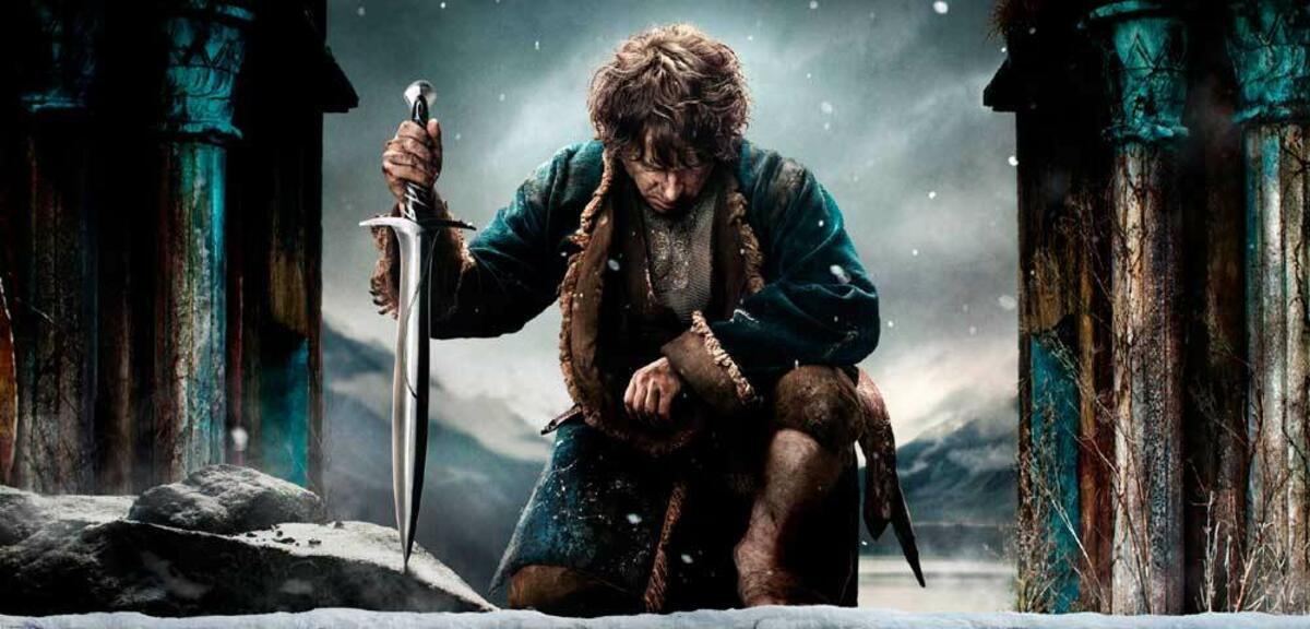 Hobbit 3 Kritiken