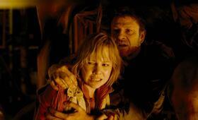 Silent Hill: Revelation mit Sean Bean und Adelaide Clemens - Bild 16