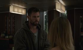 Avengers 4: Endgame mit Chris Hemsworth - Bild 15