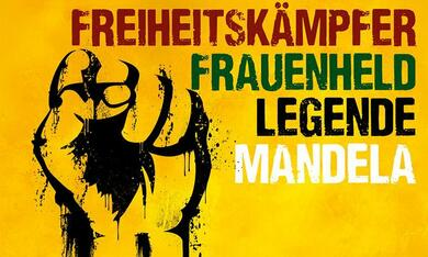 Mandela: Long Walk to Freedom - Bild 4
