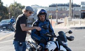 CHiPs mit Michael Peña und Dax Shepard - Bild 43