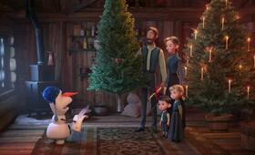 Die Eiskönigin - Olaf taut auf - Bild 14
