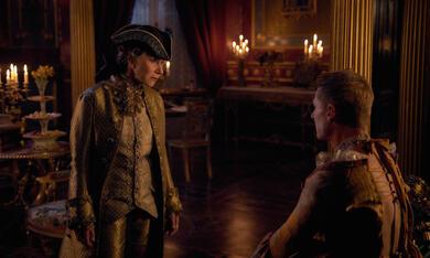 Catherine the Great, Catherine the Great - Staffel 1 mit Helen Mirren - Bild 5