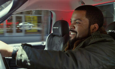 Ride Along mit Ice Cube - Bild 10
