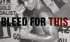 Bleed for This - Bild 11