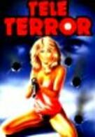 Tele-Terror