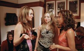 Girls Club - Vorsicht bissig! mit Amanda Seyfried, Lindsay Lohan und Lacey Chabert - Bild 8