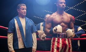 Creed II mit Sylvester Stallone und Michael B. Jordan - Bild 57