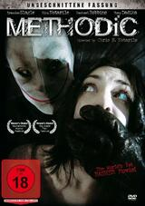 Methodic - Poster