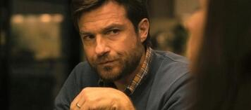 Jason Bateman in Disconnect