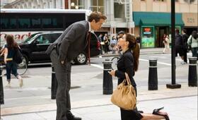 Selbst ist die Braut mit Ryan Reynolds und Sandra Bullock - Bild 12