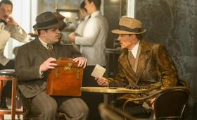 Mord im Orient Express mit Johnny Depp und Josh Gad - Bild 4