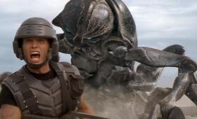 Starship Troopers - Bild 1