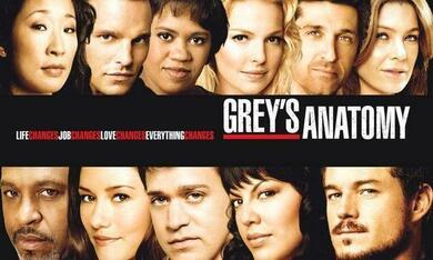 Grey's Anatomy - Die jungen Ärzte - Bild 11