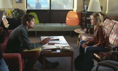 Dawsons Creek - Staffel 6 - Bild 7