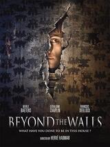 Hinter den Mauern - Poster