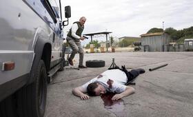 Tatort: Angriff auf Wache 08 mit Ulrich Tukur - Bild 4