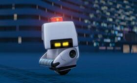 Wall-E - Der Letzte räumt die Erde auf - Bild 23