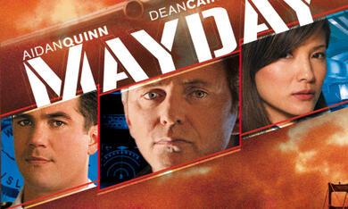 Mayday - Bild 1