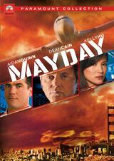 Mayday - Poster