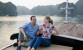 Ein Sommer in Vietnam mit Inez Bjørg David und Nikolai Kinski - Bild 42