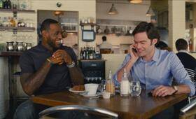 Dating Queen mit Bill Hader und LeBron James - Bild 38